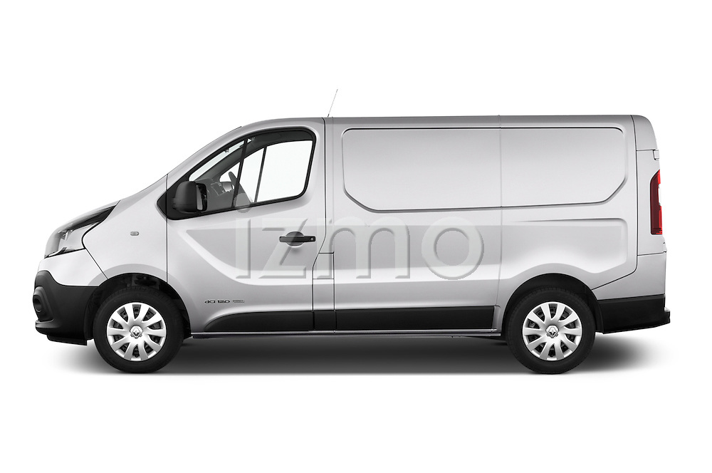 renault trafic van dimensions air max hyperfuse. Black Bedroom Furniture Sets. Home Design Ideas