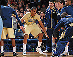 PHOTO GALLERY-ND vs. Marquette
