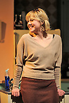 """Smith College Production of """"Moment""""...©2012 Jon Crispin.ALL RIGHTS RESERVED.."""