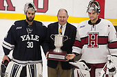 170121-PARTIAL-Yale University Bulldogs at Harvard University Crimson MIH