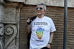Sinistra italiana contro l'omofobia, con Nichi Vendola