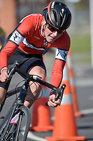 20160911 Cycling - Wellington Schools Road Cycling Champs