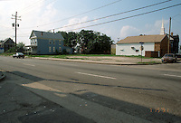 1991 July 15..Conservation.MidTown Industrial..VACANT LOT.26TH STREET.BLOCK 2 PARCEL 1 & 2...NEG#.NRHA#..