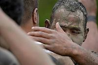 20160917 Rugby - Wellington Development v Wellington Samoan