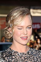 Ingrid Bols&oslash; Berdal<br /> at the &quot;Hercules&quot; Los Angeles Premiere, TCL Chinese Theater, Hollywood, CA  07-23-14<br /> David Edwards/DailyCeleb.com 818-249-4998