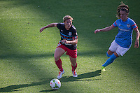NWSL Stock Images