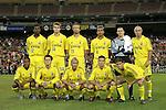 2005.10.15 MLS: Columbus at DC United