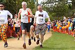 2017-05-14 Oxford 10k 07 SB finish