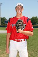 High School Prospects 2007