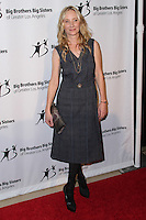 Anne Heche<br /> at the Big Brothers Big Sisters Big Bash, Beverly Hilton, Beverly Hills, CA 10-24-14<br /> David Edwards/DailyCeleb.com 818-249-4998