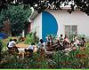 Learning Garden by Robin Hood Foundation