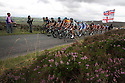 2012_09_10_tour_of_britain