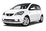 Seat Mii Style 5-Door Hatchback 2014