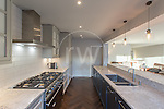 Fine Fitted Interiors - Libby  19th January 2016