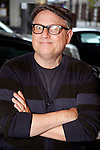 Bobcat Goldthwait portrait taken at Sofitel Hotel in Philadelphia, Pa on April 26, 2012  © Star Shooter / MediaPunchInc