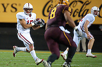 111310 Stanford vs Arizona State