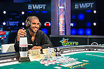 WPT Monsters Invitational (S13)