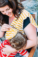 "Business Development and Marketing: Wee Nurture Nursing Covers ""Milkmade"" Product Shoot"