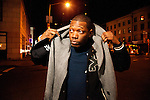 Michael Che - New York