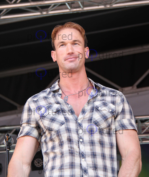 Dr Christian Jessen Embarrassing Bodies IMG_0253.jpg