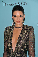 NEW YORK, NY - APRIL 19: Kendall Jenner at the Harper's Bazaar: 150th Anniversary Party at The Rainbow Room on April 19, 2017 in New York City. <br /> CAP/MPI/PAL<br /> &copy;PAL/MPI/Capital Pictures