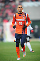 Rafael (Ardija),..FEBRUARY 20, 2011 - Football :..Saitama City Cup match between Omiya Ardija 3-0 Urawa Red Diamonds at NACK5 Stadium Omiya in Saitama, Japan. (Photo by AFLO)