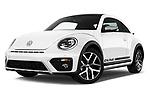 Volkswagen Beetle Dune Hatchback 2017