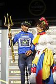 2017 Tirreno-Adriatico Cycling Mar 14th