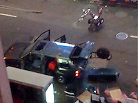 04/05/10 New York bomb plot