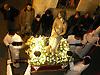 Holy Week | Semana Santa | Karwoche
