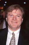 Michael King (1948-2015)