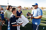 _W1_8621<br /> <br /> The BYU Football Team holds a public practice and Fan Fest at Dixie High School in St. George, Utah.<br /> <br /> 2017 BYU Football - Spring Practice March 17, 2017<br /> <br /> March 17, 2017<br /> <br /> Photo by Jaren Wilkey/BYU<br /> <br /> &copy; BYU PHOTO 2017<br /> All Rights Reserved<br /> photo@byu.edu  (801)422-7322