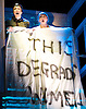 The Awkward Squad<br />