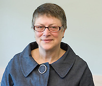 20100311 Jane Knodell