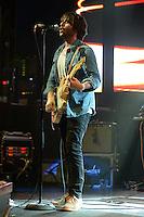 FORT LAUDERDALE, FL - OCTOBER 18: Rooney in concert at The Culture Room on October 18, 2016 in Fort Lauderdale, Florida. Credit: mpi04/MediaPunch