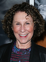 LOS ANGELES, CA, USA - OCTOBER 27: Rhea Perlman arrives at the Los Angeles Premiere Of Amplify's 'The Better Angels' held at the Directors Guild Of America on October 27, 2014 in Los Angeles, California, United States. (Photo by Xavier Collin/Celebrity Monitor)