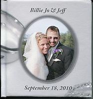 Dalfol Wedding Album