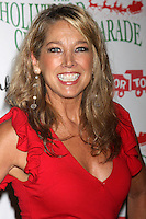 Denise Austin<br />