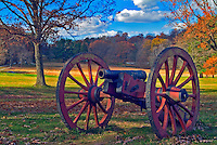 Valley Forge, National Historical Park,  Stock Images, Photographs