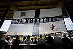 Dartford v Welling United 13/05/2012