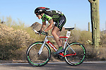 2011 Tucson Bicycle Classic - Stage 1 TT