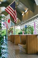 Tillman, Water, Reclamation Plant, Van Nuys, CA, Woodley Park, Lake Balboa,