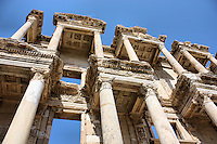Turkey Travel Stock Images