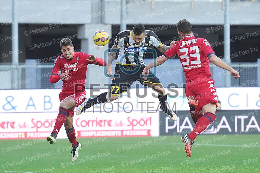 Udinese Cagliari Foto Petrussi - Petrussi 046.JPG | Petrussi Photo ...