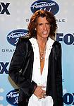 Aerosmith 2007 Joe Perry