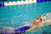 May 01-14,German Swimming Championship 2014,SSE,Berlin,Germany