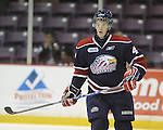 09-10 Saginaw Spirit