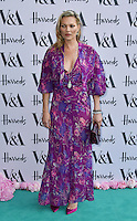 Kate Moss at V&amp;A Museum Summer Party fundraising benefit hosted by CondŽ Nast at Victoria and Albert Museum, London, England on June 22, 2016.<br /> CAP/JOR<br /> &copy;JOR/Capital Pictures<br /> Kate Moss at V&amp;A Museum Summer Party fundraising benefit hosted by Cond&eacute; Nast at Victoria and Albert Museum, London, England on June 22, 2016.<br /> CAP/JOR<br /> &copy;JOR/Capital Pictures /MediaPunch ***NORTH AND SOUTH AMERICAS ONLY***
