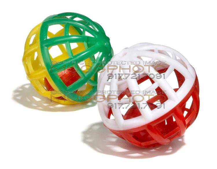 http://cdn.c.photoshelter.com/img-get/I0000J_22A1lHSZo/s/750/cat-toy-balls.jpg