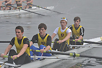 002 HAM .Reading Rowing Club Small Boats Head 2011. Tilehurst to Caversham 3,300m downstream. Sunday 16.10.2011